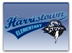 Harristown Elementary | E-Stores by Zome