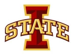 Iowa State University | E-Stores by Zome