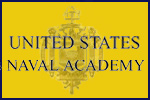 United States Naval Academy | E-Stores by Zome