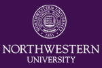 Northwestern University | E-Stores by Zome