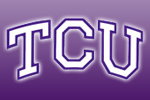 Texas Christian University | E-Stores by Zome