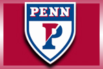 University of Pennsylvania | E-Stores by Zome