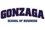 Gonzaga University School of Business | E-Stores by Zome