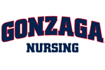 Gonzaga University Nursing | E-Stores by Zome