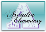 Arcadia Elementary  | E-Stores by Zome