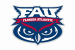 Florida Atlantic University   | E-Stores by Zome