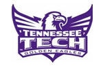 Tennessee Tech University  | E-Stores by Zome