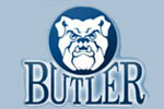 Butler University  | E-Stores by Zome