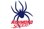 University of Richmond  | E-Stores by Zome