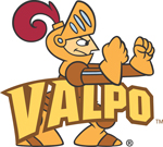 Valparaiso University  | E-Stores by Zome