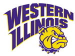 Western Illinois University | E-Stores by Zome