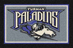 Furman University  | E-Stores by Zome