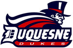 Duquesne University  | E-Stores by Zome