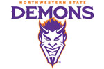 Northwestern State University  | E-Stores by Zome