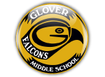Glover Middle School | E-Stores by Zome