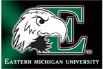Eastern Michigan University  | E-Stores by Zome