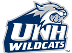 University of New Hampshire  | E-Stores by Zome