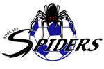 Spokane Spiders  | E-Stores by Zome