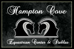 Hampton Cove Equestrian Center & Stables  | E-Stores by Zome