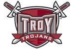 Troy University | E-Stores by Zome