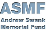 Drew Swank Memorial Fund | E-Stores by Zome