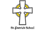 St. Patrick School | E-Stores by Zome