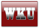 Western Kentucky University  | E-Stores by Zome