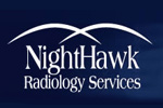 NightHawk Radiology Services | E-Stores by Zome