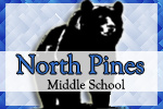 North Pines Middle School | E-Stores by Zome