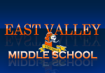 East Valley Middle School | E-Stores by Zome