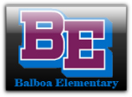 Balboa Elementary  | E-Stores by Zome