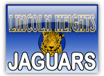 Lincoln Heights Elementary  | E-Stores by Zome