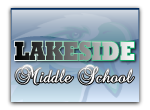 Lakeside Middle School | E-Stores by Zome