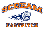 Scream Fastpitch | E-Stores by Zome