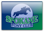 Spokane Pony Club | E-Stores by Zome