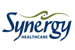 Synergy Healthcare | E-Stores by Zome