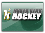 North Star Hockey | E-Stores by Zome