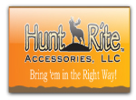 Huntrite Accessories LLC | E-Stores by Zome