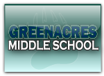 Greenacres Middle School | E-Stores by Zome