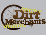 Dirt Merchants | E-Stores by Zome