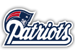 New England Patriots | E-Stores by Zome