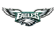Philadelphia Eagles | E-Stores by Zome