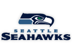 Seattle Seahawks | E-Stores by Zome