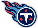 Tennessee Titans | E-Stores by Zome