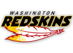 Washington Redskins | E-Stores by Zome