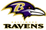 Baltimore Ravens | E-Stores by Zome