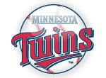 Minnesota Twins | E-Stores by Zome