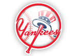 New York Yankees | E-Stores by Zome
