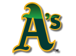 Oakland Athletics | E-Stores by Zome