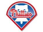 Philadelphia Phillies | E-Stores by Zome